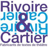 Textes de théâtre gratuits